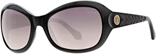 Roberto Cavalli Sunglasses , for Women , Acetate , RC794S