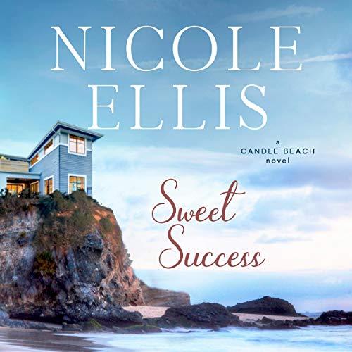 Sweet Success cover art