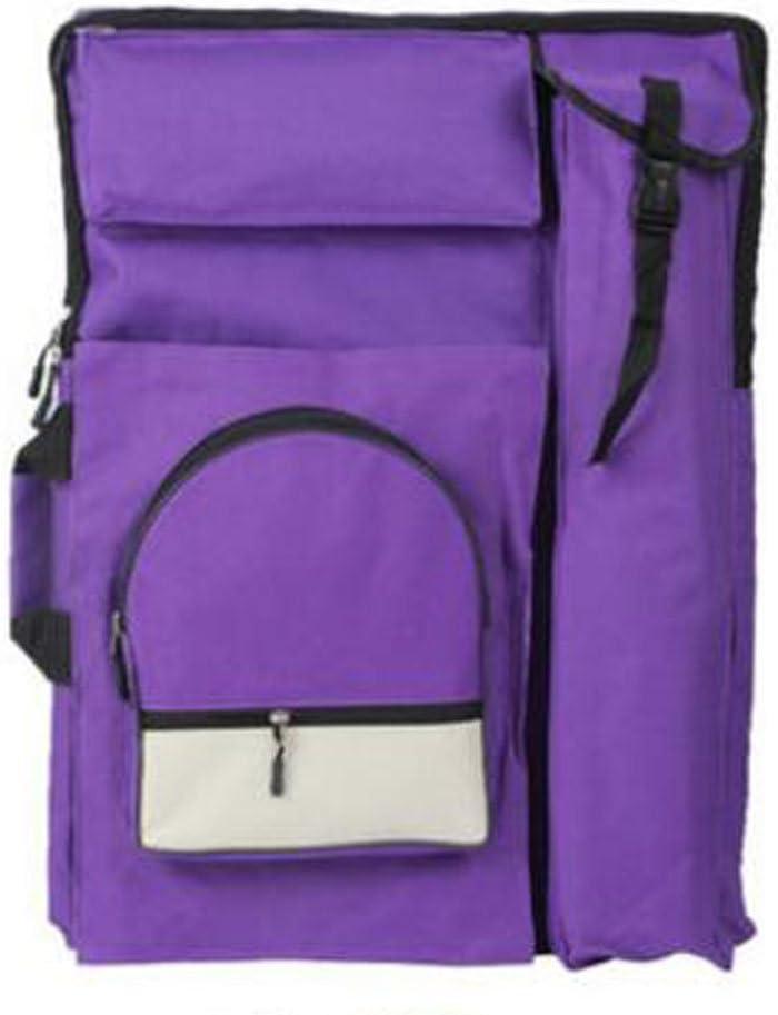 4KCanvas Portfolio Carry MultifunctionalDrawboard Detroit Mall lowest price ShoulderBag Ba