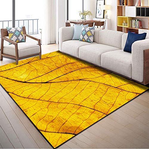 LYDB tapijten in Scandinavische stijl voor woonkamer slaapkamer sofa salontafel studie nachtkastje tapijt print huisdier rug,# 1,160×250cm