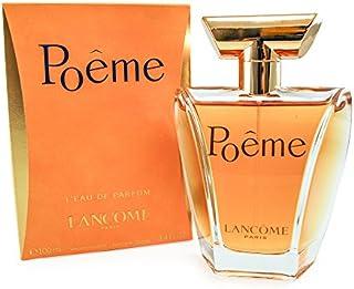 Poeme by Lancome for Women 3.4 oz Eau de Parfum Spray