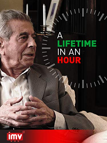 A Lifetime in an Hour