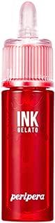 Peripera Ink Gelato Tint 0.10 Ounce 001