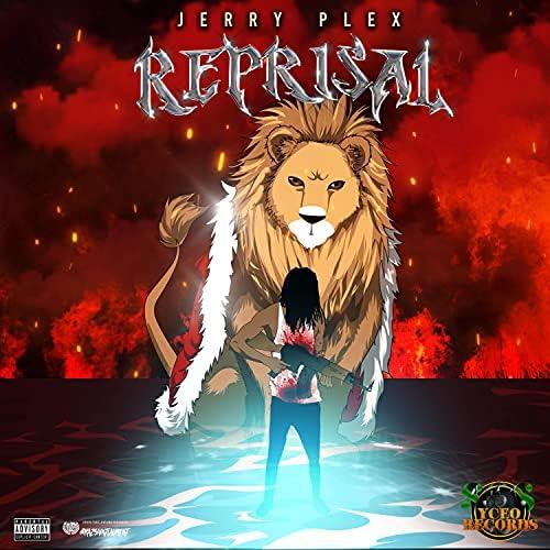 Jerry Plex