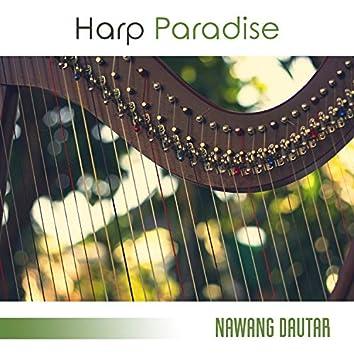 Harp Paradise