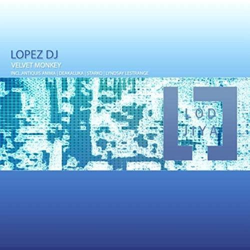 Lopez DJ