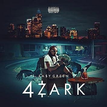 4-Zark