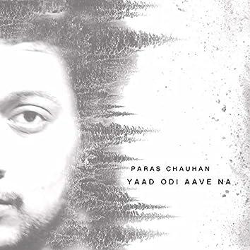 Yaad Odi Aave Na