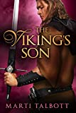 The Viking's Son (The Viking Series Book 3) (English Edition)