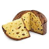 【SALE中】パネットーネ・アンティコ 500g 本場イタリアよりお取り寄せ イタリア伝統菓子