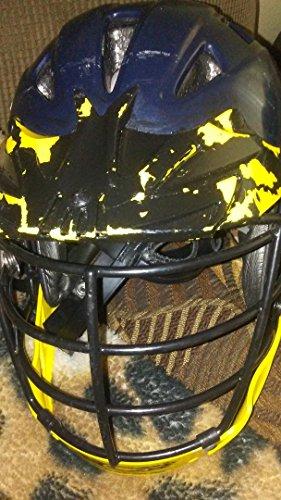 Cascade Lacrosse CSR Youth Helmet (EA)