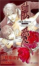 融愛 ~Melt Down~ (SHYノベルズ)