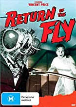 Best return of the fly vincent price Reviews