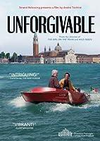 Unforgivable [DVD] [Import]