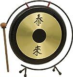 Rhythm Band Oriental Table Gong 14 Inch