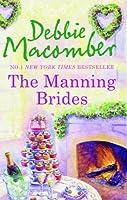 Manning Brides (Those Manning Men)