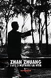 Zhan Zhuang: L'Arte di Nutrire la Vita