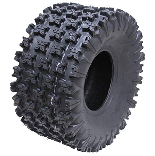 Reifen für Quad 22x10-10 XTRAIL 255/60-10 22x10.00-10 HAKUBA