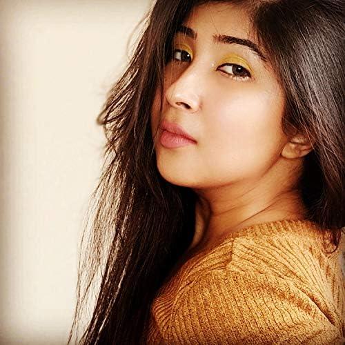 Shubhashree Deb Roy