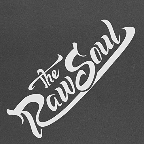 The Raw Soul