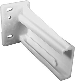 KV Rear Mounting Socket Plastic (Pair)