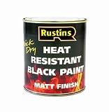 Rustins Peintures, teintures et solvants