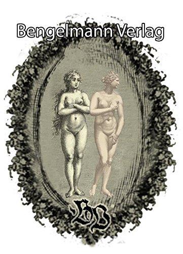 """Tess: Italienische Oper in vier Akten nach Thomas Hardy's """"Tess of the D'Urbervilles"""""""