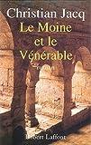Le Moine et le vénérable - Format Kindle - 6,99 €