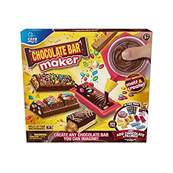 Best food making toys Reviews