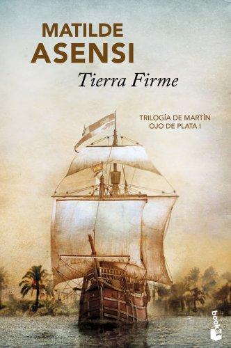 Tierra Firme (Navidad 2010)