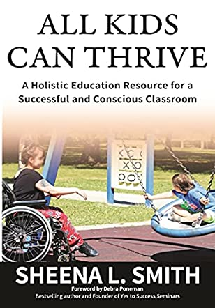 All Kids Can Thrive