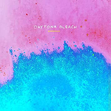 Daytona Bleach