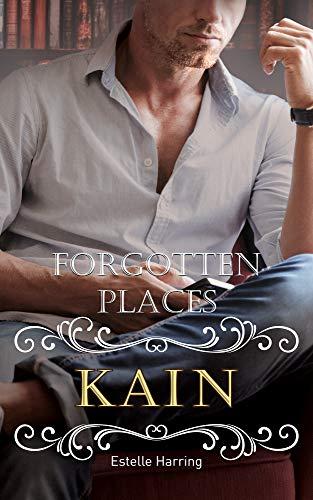 Forgotten Places: Kain