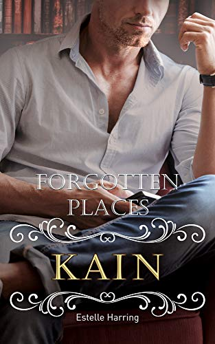 Forgotten Places: Kain