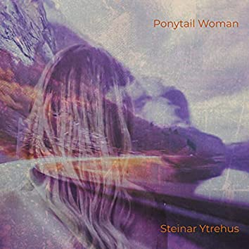 Ponytail Woman