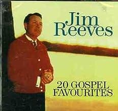 20 Gospel Favourites