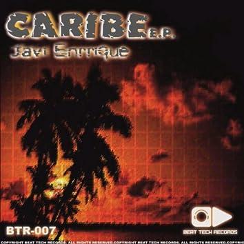 Caribe E.P.