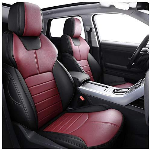 Fundas De Asiento De Coche Personalizadas para Todos Los Modelos Bentley Mulsanne GT BentleyMotors L