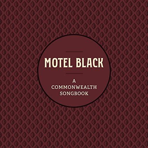 Motel Black