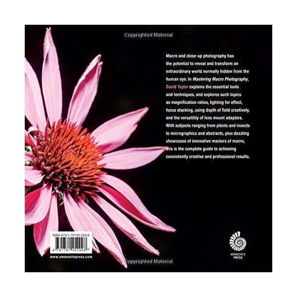 Best Herbalism Books