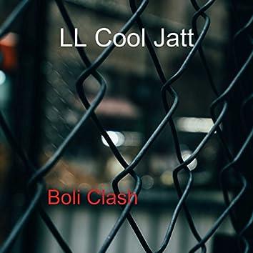 Boli Clash