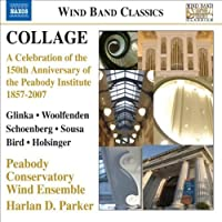 Collage by VARIOUS ARTISTS (2007-02-27)