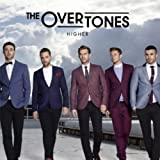 Songtexte von The Overtones - Higher