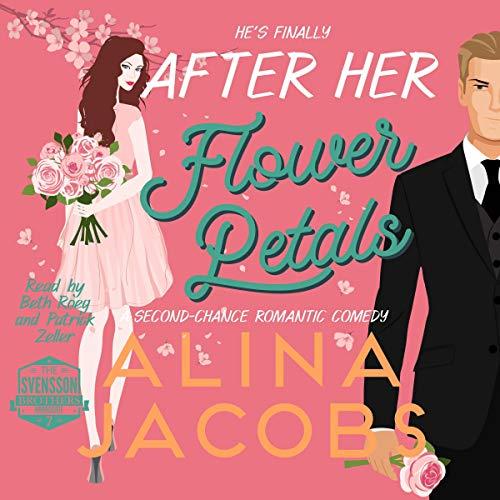 After Her Flower Petals cover art