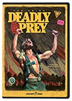 Deadly Prey [DVD] [Import]