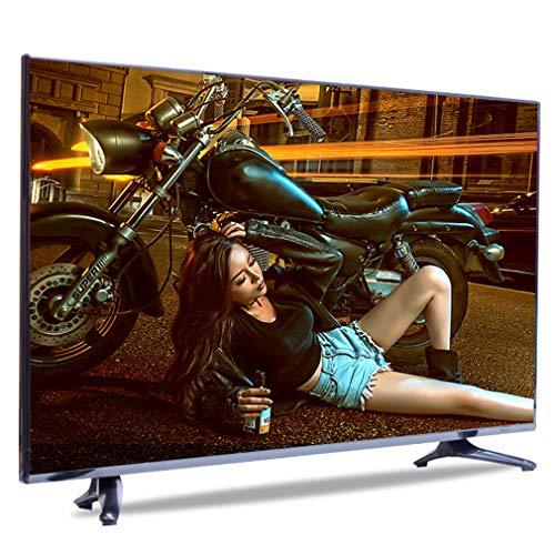 ZXF- LED-Breitbild-HDTV & -Monitor Mit HDMI-, USB-, SD- Und AC/DC-Eingang: DVD/CD/CDR Mit Hoher Auflösung Und Digitaler Rauschunterdrückung