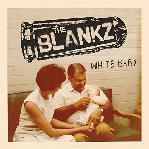The Blankz