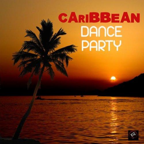 Latin Piano Jazz on the Beach (Afro Cuban Graduation Party Music)