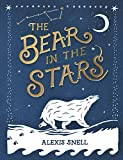 The Bear in the Stars