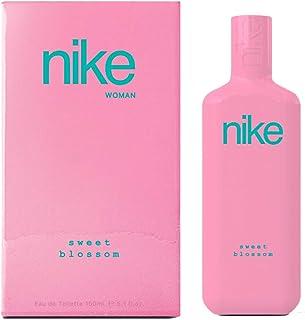 Nike - Sweet Blossom para Mujer Eau de Toilette Promoción 150 ml